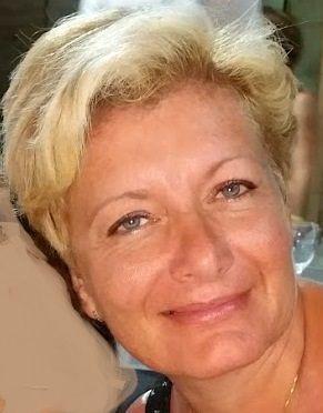 Histoire géographie au lycée - Danièle Catala