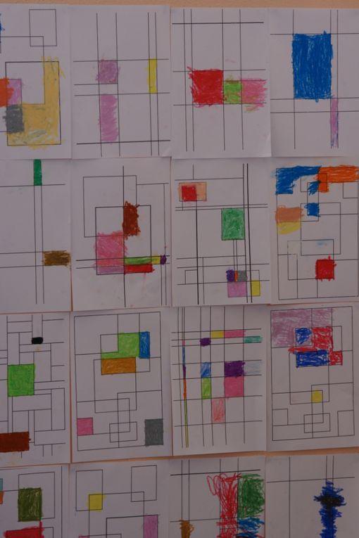 Album - Art-Culture-et-Patrimoine-Aigueperse-2010-4