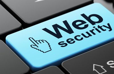 Web Applications Security Testing: Tact's & Techniques