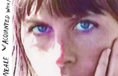 Lael Neale - Blue Vein