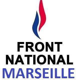 FRONT NATIONAL MARSEILLE
