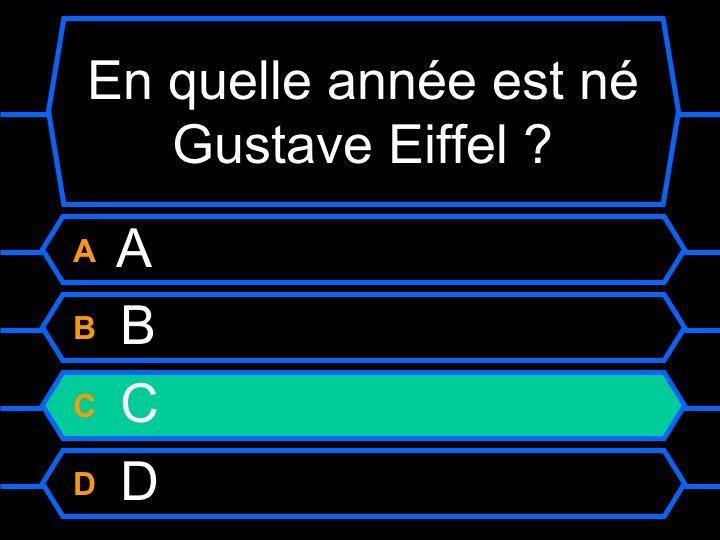 CLE Quizz millionnaire