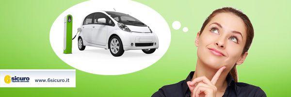 Auto: quale impianto GPL scegliere?