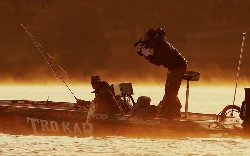 """Ce qui s'appelle """"jeter le baby bass avec l'eau du lac"""""""