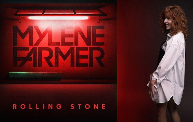 TF1 : Mylène Farmer sera l'invitée exceptionnelle de « La chanson de l'année » vendredi
