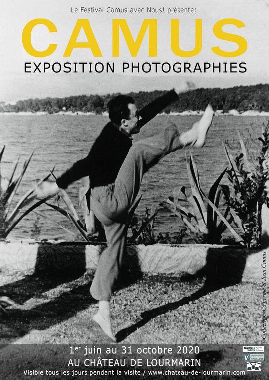 Estival Camus avec Nous !