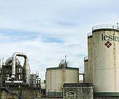 Lesieur (entreprise) - Wikipédia