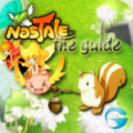 Nostale the guide