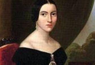 Giuseppina Strepponi e Giuseppe Verdi: una relazione fuori dagli schemi comuni