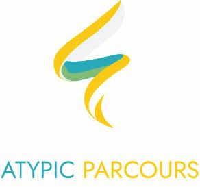 Atypic' Parcours