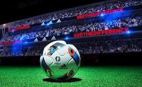 Fussballtrikots günstig kaufen,Günstige fußballtrikots 2016/17 shop,Fußballtrikots mit eigenem namen