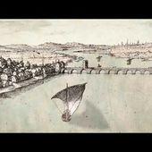 Aménager le paysage - Portraits de Loire à la Renaissance 1/6