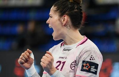 Nantes / Baia Mare : Comment suivre la 1/2 Finale ce samedi ?