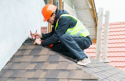 Things to Consider Prior To Employing a Roof Service