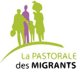 Bulletin paroissial Ste Famille, Thionville. Dimanche 17 janvier 2016