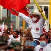 Leçons d'une victoire spectaculaire au Pérou - Histoire et société