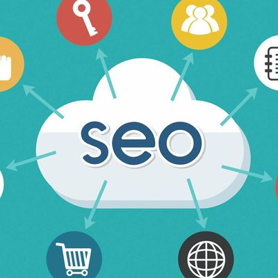 5 Ways to Optimize a Website for SEO