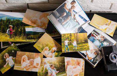 Comment avoir des souvenirs originaux et personnalisés de ses vacances ?