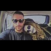 Don Diablo - Never Change | Official Music Video