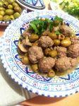 Ramadan 2017: Retrouvez mes recettes sur le portail ramadan de CuisineAZ