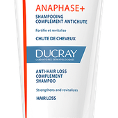 Anaphase + shampooing complément antichute