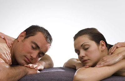 Massage duo rennes