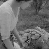 Jean Renoir - Une Partie De Campagne