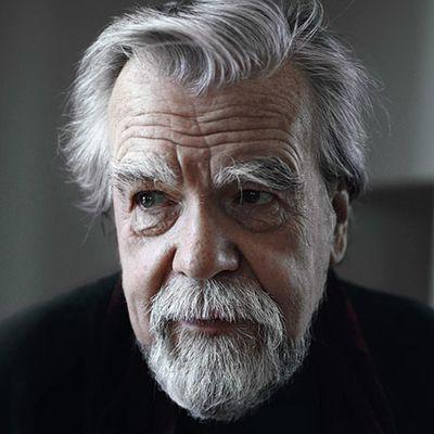 Michael Lonsdale (1931-2020)
