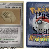 SERIE/EX/TEMPETE DE SABLE/91-100/92/100 - pokecartadex.over-blog.com