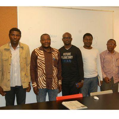 La diaspora Camerounaise de Belgique salue la convergence de lutte pour un système électoral crédible au Cameroun