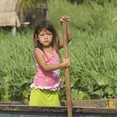 Les peuples originaires du Venezuela - coco Magnanville