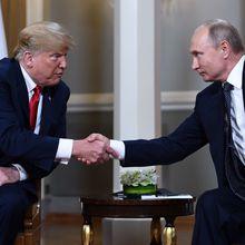 le Russiagate a fait pchitt et les médias mainstream sont décrédibilisés