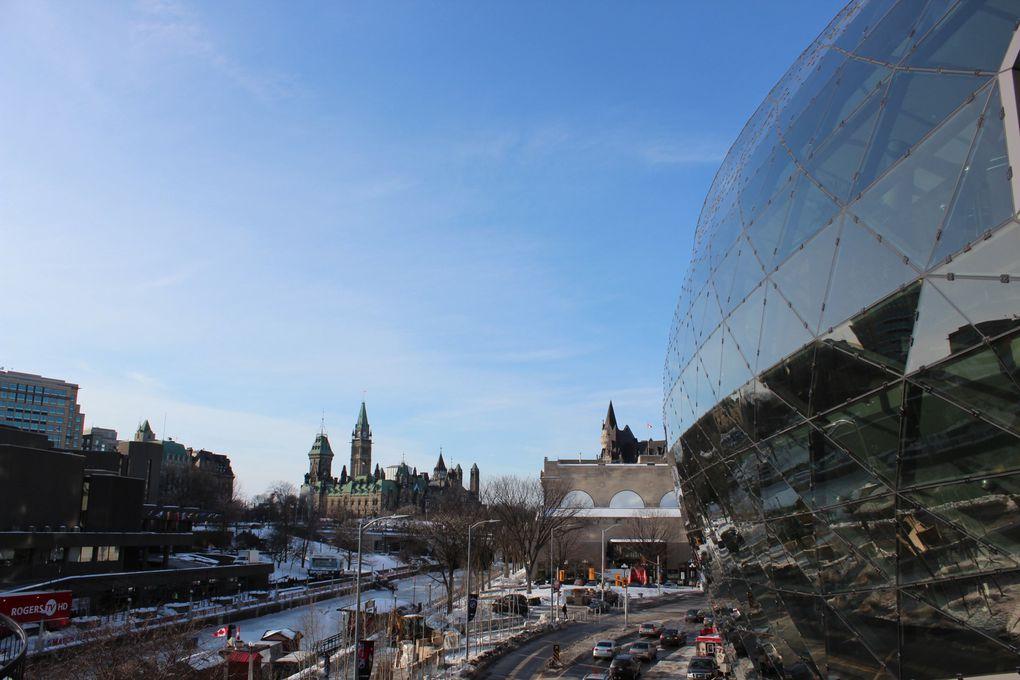 Album - Ottawa 2012
