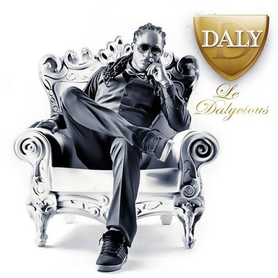 Daly - Le Dalycious
