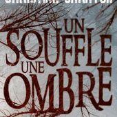 Un souffle, une ombre - de Christian CARAYON - Sagweste in Librio