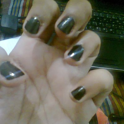 notd (midnight)