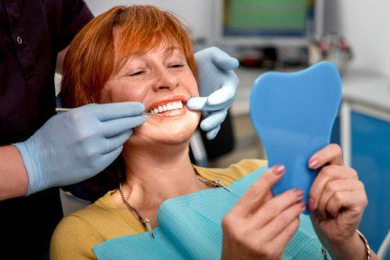 Get Emergency Dental Care Option With The Dentist In Anaheim