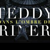 Trois ans dans l'ombre de Teddy Riner