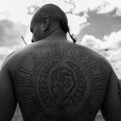 Why are there so many Maori in New Zealand's prisons?