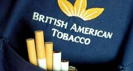 Afrique du Sud : BAT rachète le fabricant de cigarettes électroniques Twisp