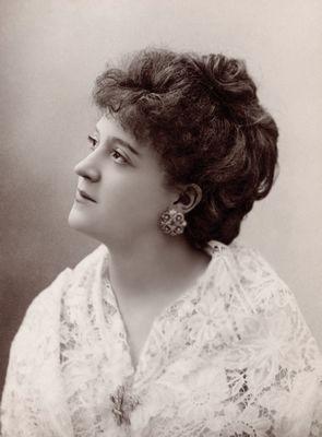 Andrée Ellen