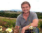 Roseraie Fabien DUCHER - Producteur de Rosiers et Créateur de Roses