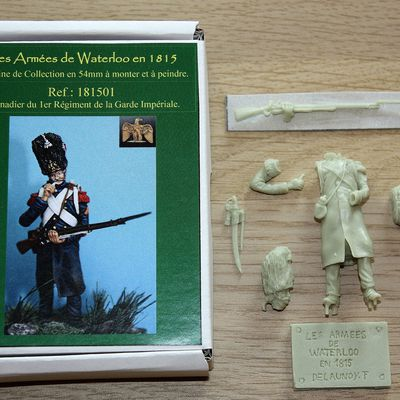 Catalogue Figurines ADW1815 (1)
