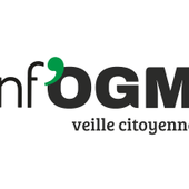 Qui sommes-nous ? - Inf'OGM