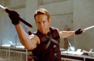 Deadpool : Ryan Reynolds est confirmé dans le rôle du mercenaire