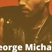 George Micheal & Wham! : Best Of