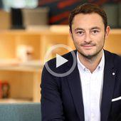21, l'accélérateur de la Croix-Rouge pour développer l'innovation sociale - FrenchWeb.fr