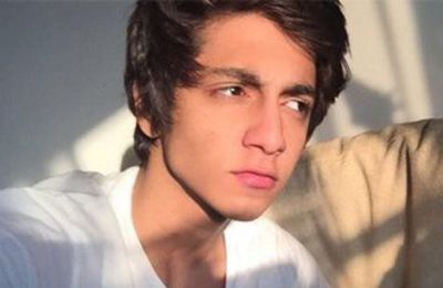 Here's All You Need To Know About Ahaan Panday Bollywood Debut