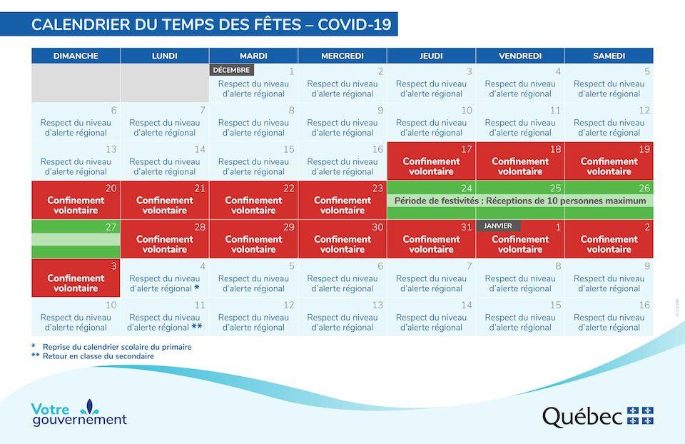 """Amis français : voilà la feuille de route que """"ceux dont on ne parle pas"""" va dicter à #Macron...vous voulez vous projeter dans l'avenir de 6 jours ?"""