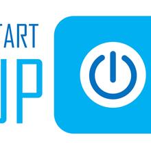 #Startup : Les 10 outils indispensables au lancement d'une startup